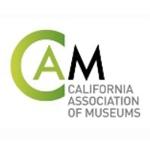CAM_logo