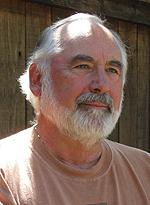 Garden Master: Gordon Deeg